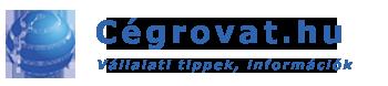 cegrovat.hu