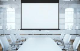 A professzionális prezentáció titka
