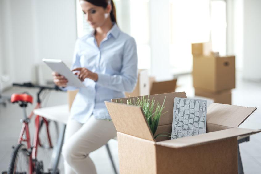 Egyedi dobozok gyártása költözéshez, tároláshoz
