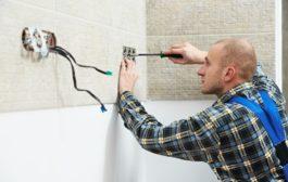 Miért fontos profi villanyszerelőt hívni, probléma esetén?
