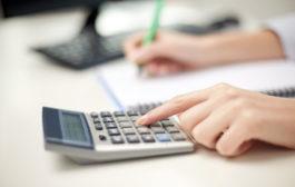 Tudjon meg mindent az adózás kedvező módjairól!