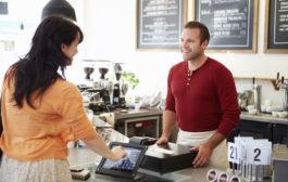Mi a teendő, ha online pénztárgépünk meghibásodik?