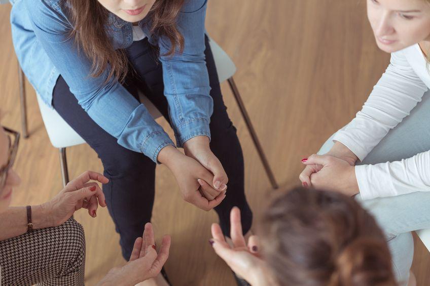 Tudnivalók a karrier coaching-ról – Szükség esetén vegye igénybe a szolgáltatást!
