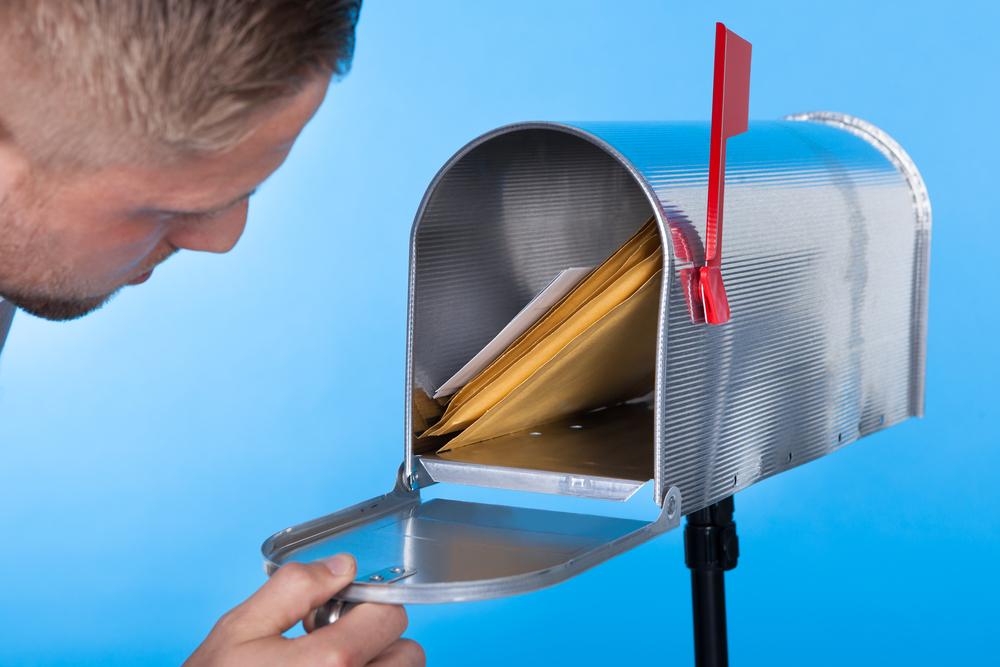 Milyen egy jó DM levél? – Tippek, tanácsok a sikeres marketinghez