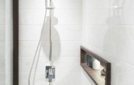 Egyedi zuhanykabint szeretne otthonába?