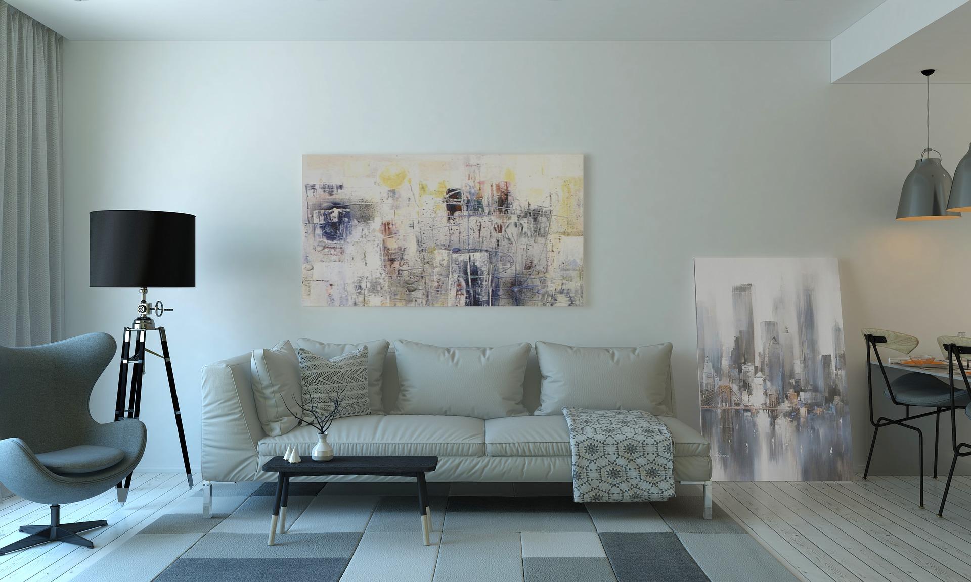 A rövidtávú lakáskiadás előnyei