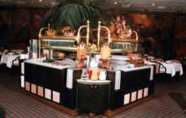 Szeretné megnövelni étterme forgalmát?