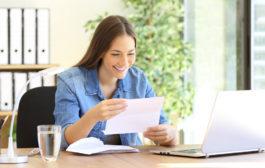 Megbízható postai szolgáltatást keres vállalkozása számára? – Van megoldás!