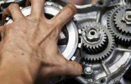 Kihez forduljunk, ha motorunk javításra szorul?