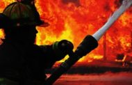 Miért fontos a munka- és tűzvédelem megléte?