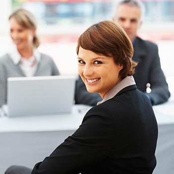 HR szolgáltatásokkal az előremutató fejlődésért