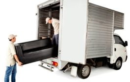 Teljes körű segítség költözésben