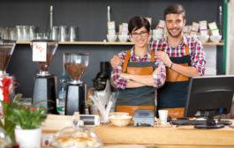 Milyen pénztárgépet vásároljon egy kezdő vállalkozás?