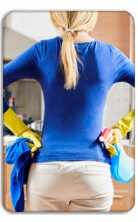 Minőségi tisztítószerek és takarítógépek elérhető árakon