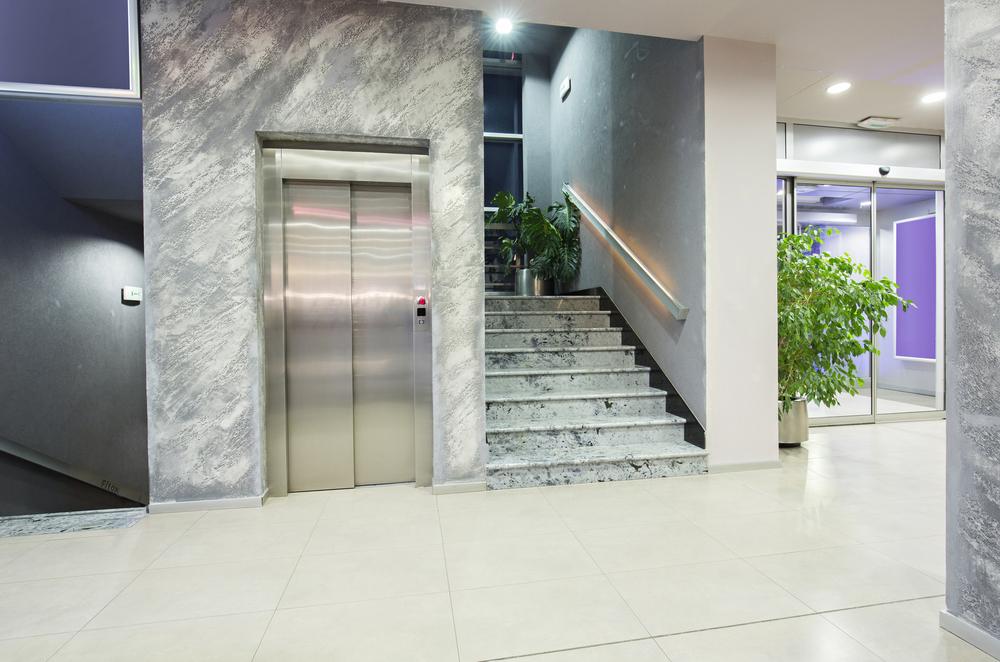 Hogy működik a hidraulikus lift?