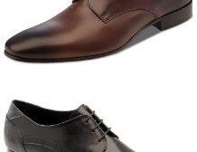 Alkalmi cipők, amikkel teljessé válhat a szettje!