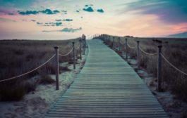 Spirituális tanfolyamok, amik segítenek rátalálni a helyes útra