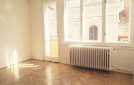 Magas minőséget képviselő budapesti ingatlanok megfizethető árakon