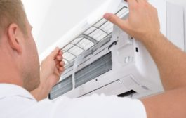 A klímatechnika szerepe a háztartásban és az iparban