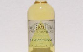 Íncsiklandó fehér borok ünnepnapokra!