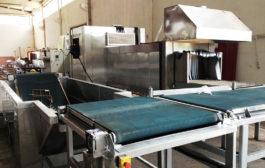 Minőségi ipari berendezésekkel a hatékony munkáért