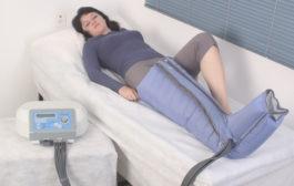 A nyiroködéma tünetei és kezelése