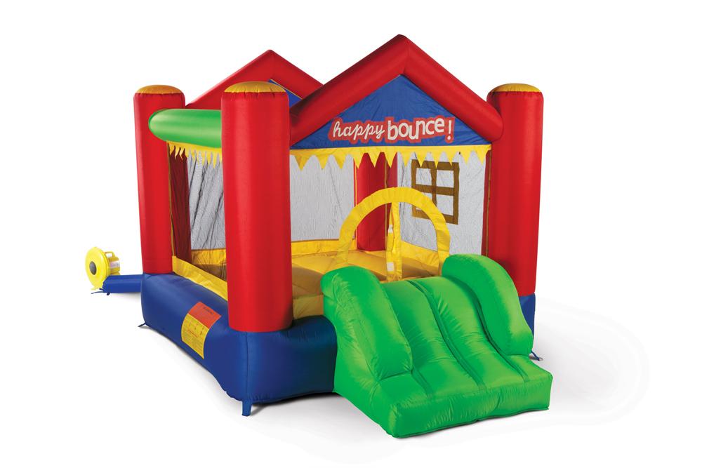 Játékvásárlásnál is ügyeljen a biztonságra és a minőségre!