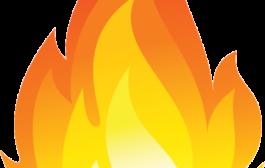 Profi tűzvédelmi szolgáltatások elérhető árakon