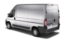 Minőségi furgon alkatrészek elérhető árakon