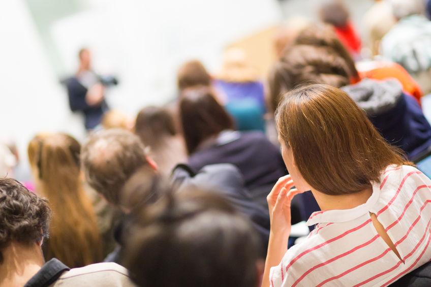 Különleges helyszínen szeretne céges konferenciát tartani? – A válasz a Nairam Klubhotel!