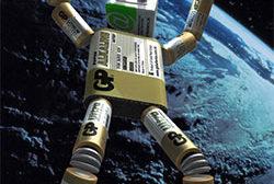 Minőségi gp akkumulátorok első kézből