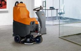 Minőségi takarítóeszközök elérhető áron