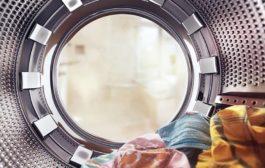 Meghibásodott mosógép esetén...