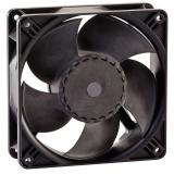 Minőségi légtechnikai eszközök, ventilátorok elérhető árakon