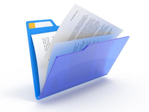 Férjen hozzá irataihoz online!