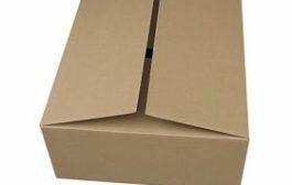 A dobozolás szerepe a gyártásban