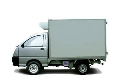 Rugalmas hűtőkocsi bérlés bárki számára elérhető árakon