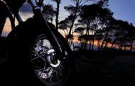 Minőségi motorszerelő műhely a fővárosban