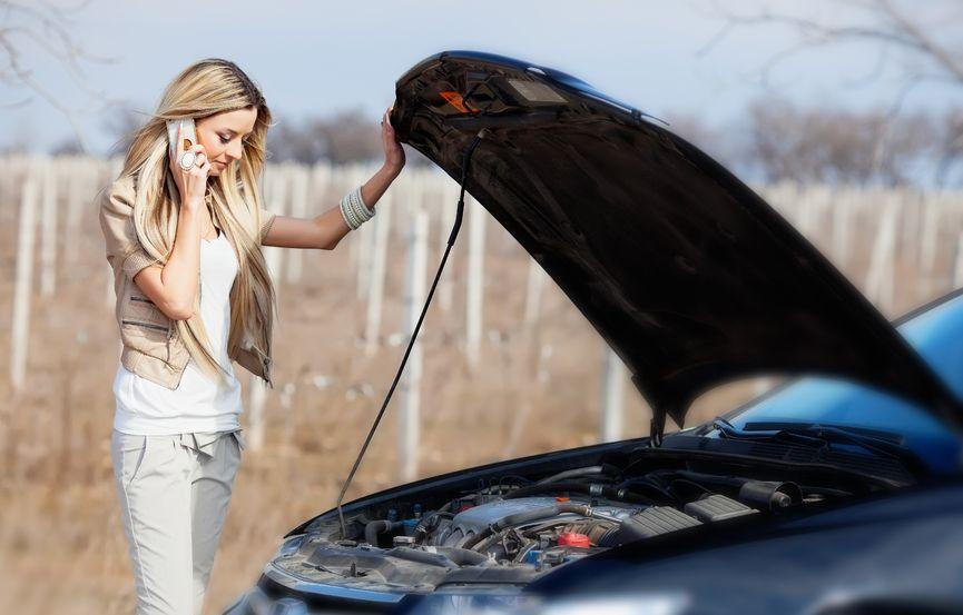 Lerobbant autója? Ne csüggedjen!
