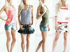 Online ruhavásárlás egyszerűen