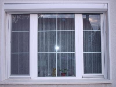 Minőségi műanyag ablakok egyedi kivitelezéssel