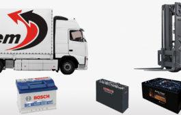 Az akkumulátorok szerepe járműveink működésében