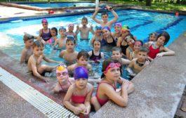 Egy óvoda, ahol sporttal és tanulással fejlesztjük gyermekét