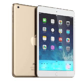 Az iPad-ek meghibásodásának leggyakoribb okai