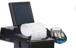 Meghibásodás esetén forduljon megbízható pénztárgép szervizhez!