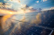 Fejlesszen megújuló energia alapú rendszerrel, akár vissza nem térítendő támogatással!