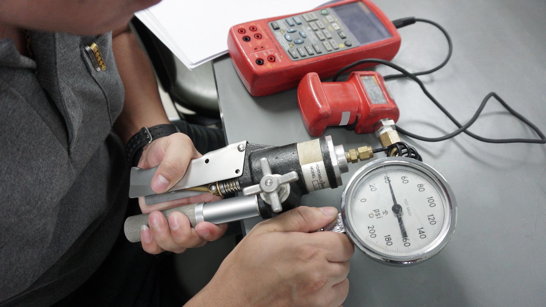 Hova fordulhatunk mérőműszerek kalibrálása céljából?