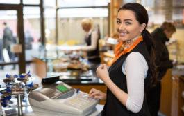 Minőségi online pénztárgépek, teljes körű szolgáltatással? A Com-Trend Bt.-vel lehetséges!