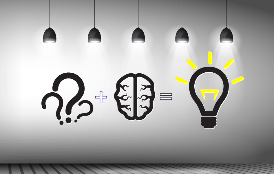 Minőségi fényreklámok az Ön személyes elképzelései alapján!