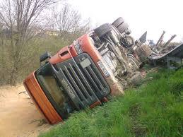 Kamionok és pótkocsik javítása Öskün